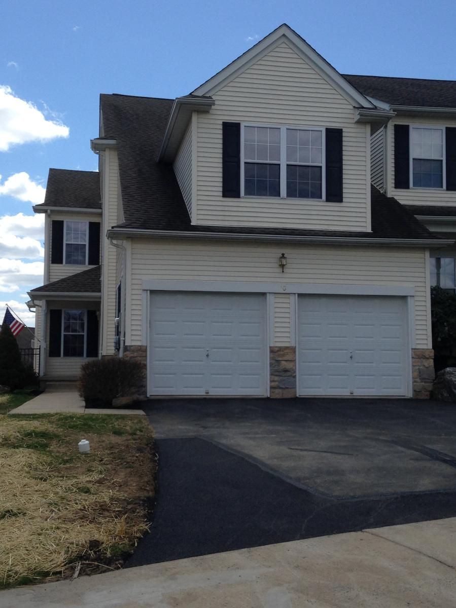 Garage For Rent Easton Pa 10 Water Wheel Lane Easton Pa 18045 Hotpads