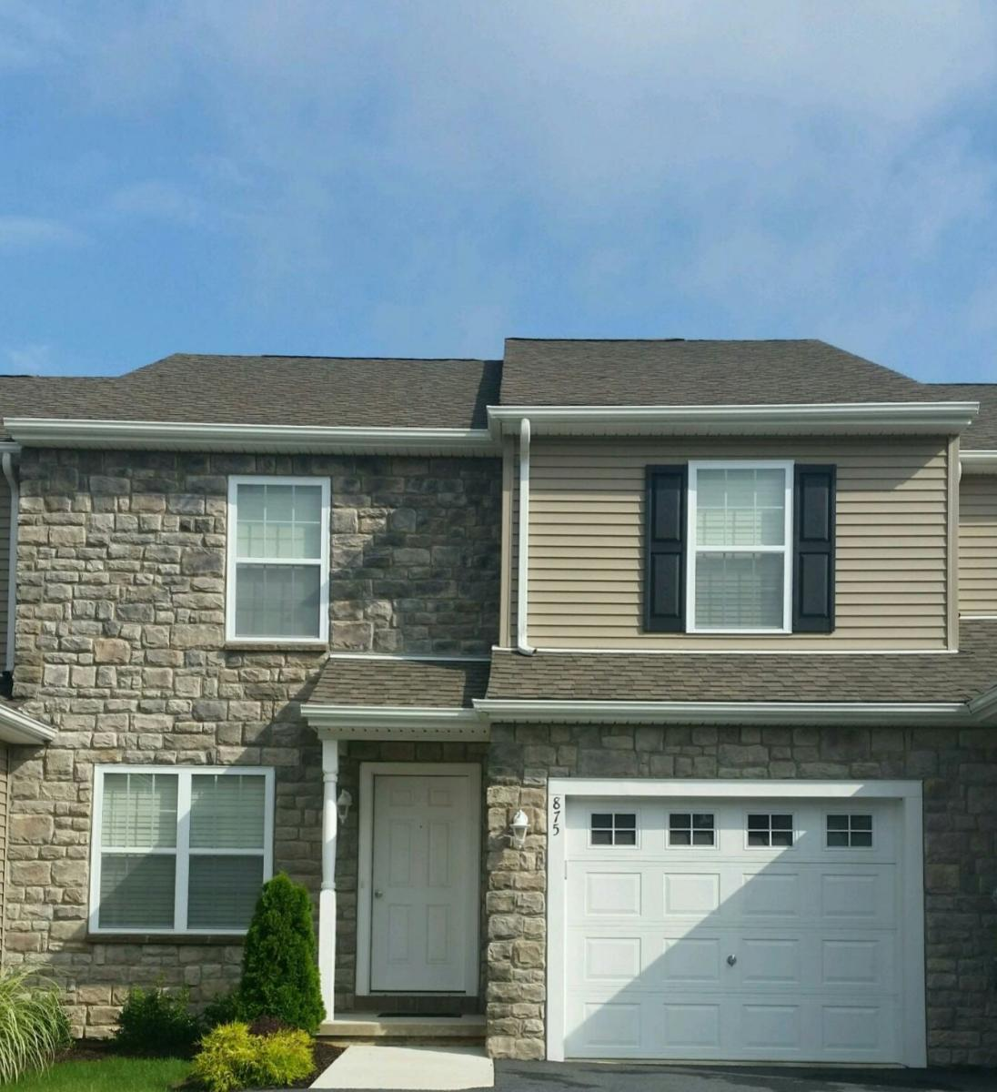 Garage For Rent Easton Pa 875 Fieldstone Trail Easton Pa 18040 Hotpads