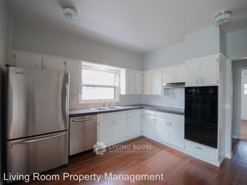 2537 NE 21st Avenue, Portland, OR 97212 HotPads - living room property management