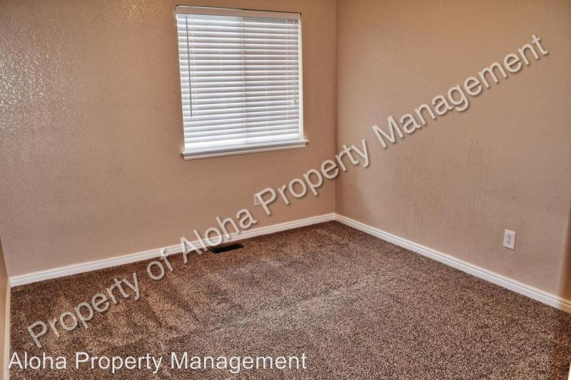Large Of Aloha Property Management