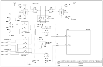 isb 50 pin wiring diagram