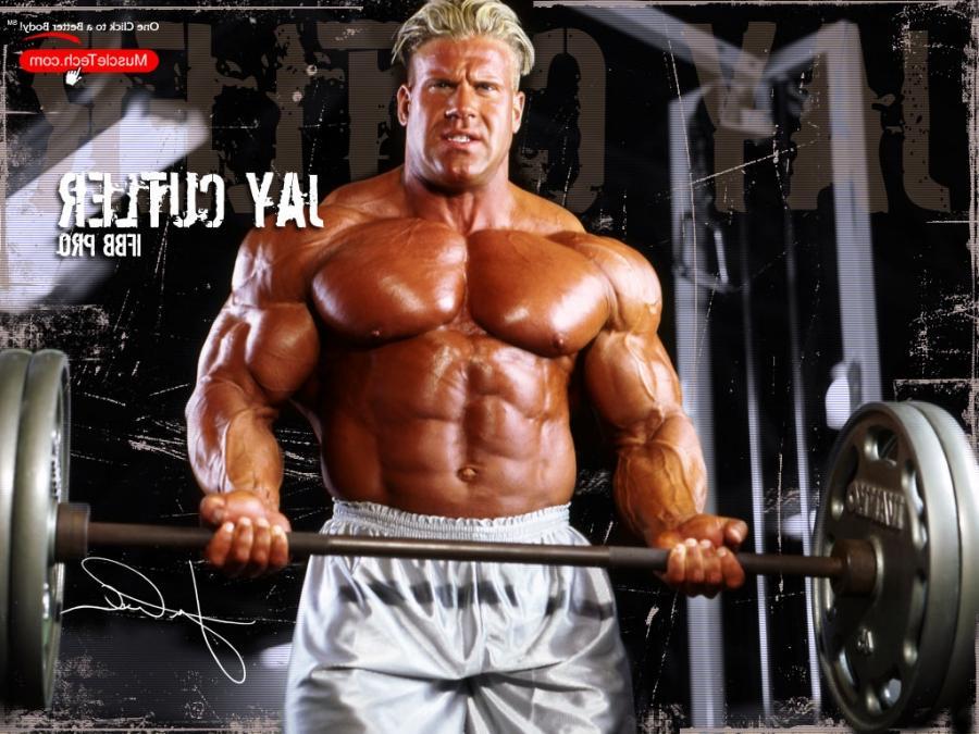 Jay Cutler Hd Wallpaper Wallpaper Of Jay Cutler Bodybuilder Photos