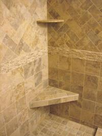 Bathroom tile designs for small bathrooms photos