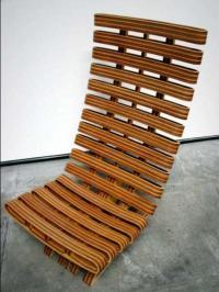 Plywood furniture designs photos
