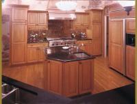 Shiloh cabinets photos