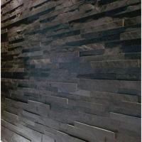 Photos of slate tiles