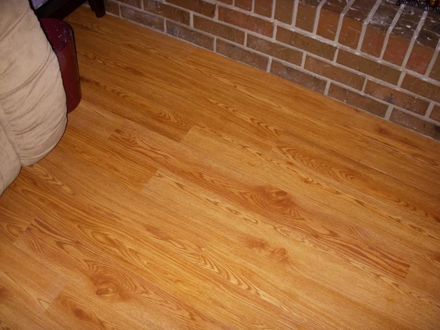 Novalis Flooring Photos