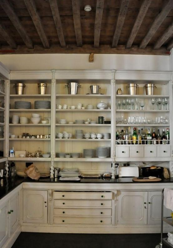 Where To Buy Old Kitchen Cabinets Doorless Cabinets Photos