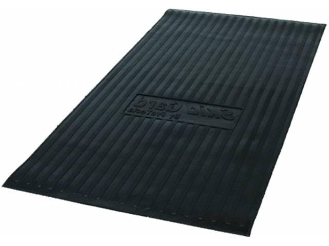 Photo Floor Mat
