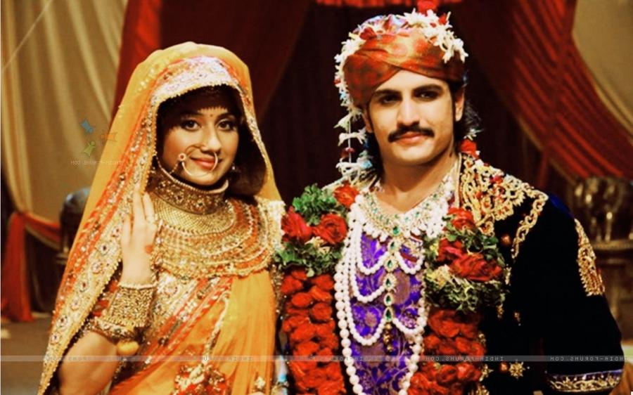 Rajat 3d Wallpaper Rajat Tokas Wallpaper Photos