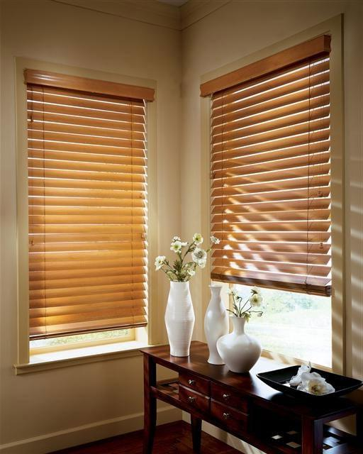 Elite Decor Outside Mount Blinds Photos