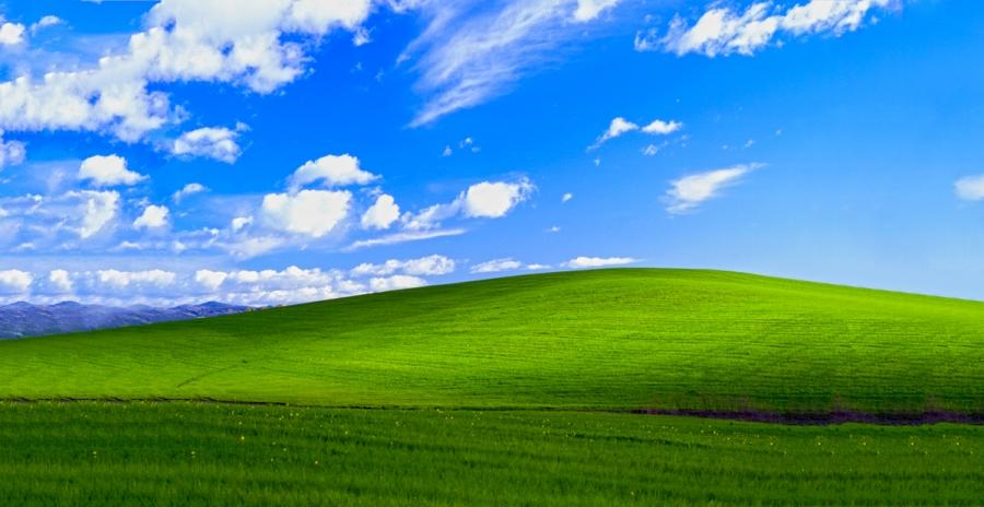 3d Wallpapers Download For Windows Xp Windows Xp Wallpaper Original Photo
