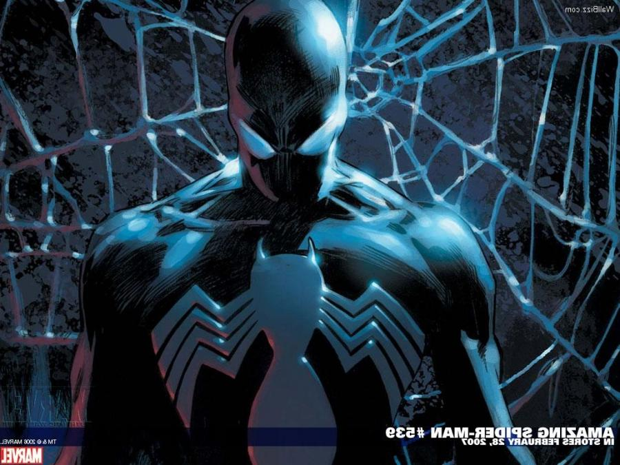 Spider Man 3d Live Wallpaper For Android Spiderman 3d Wallpaper Photos
