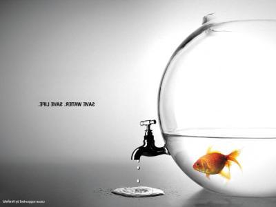 Save water save life photos wallpapers