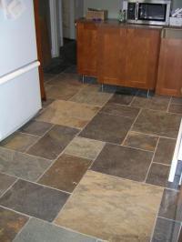 Photos stone laminate flooring