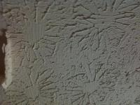 Types of drywall texture photos
