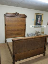1920 antique bedroom suit photos