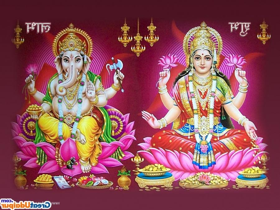 Ganesh Bhagwan Hd Wallpaper Shree Ganesh Photos Wallpaper