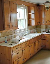 Sears kitchen photo gallery