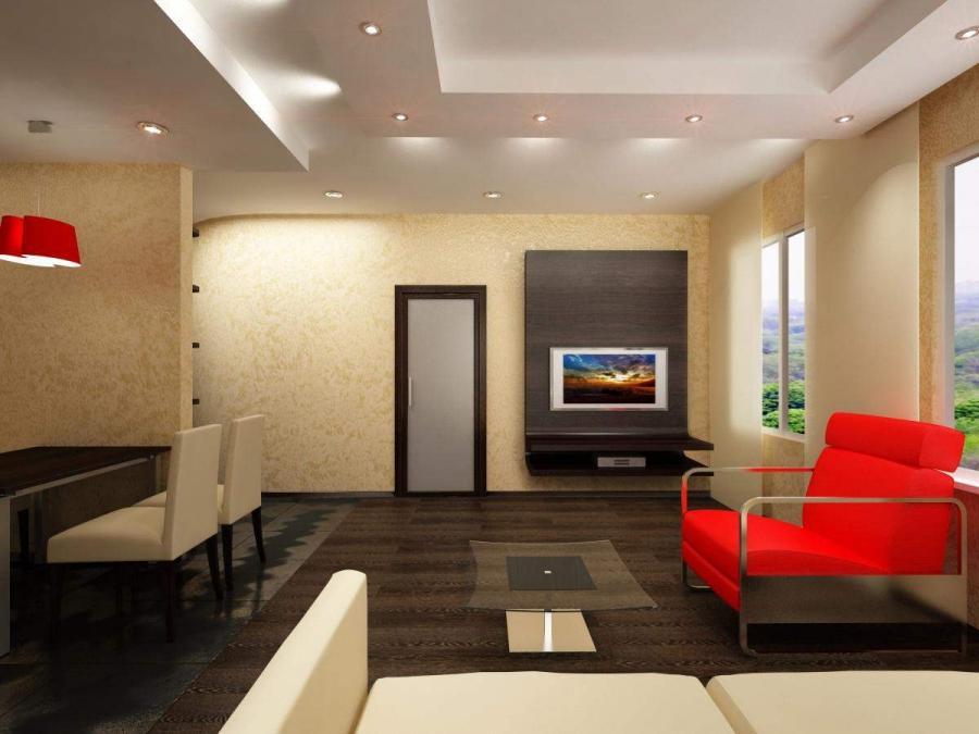 Fall Ceiling Wallpaper Hd High Quality Interior Design Photos