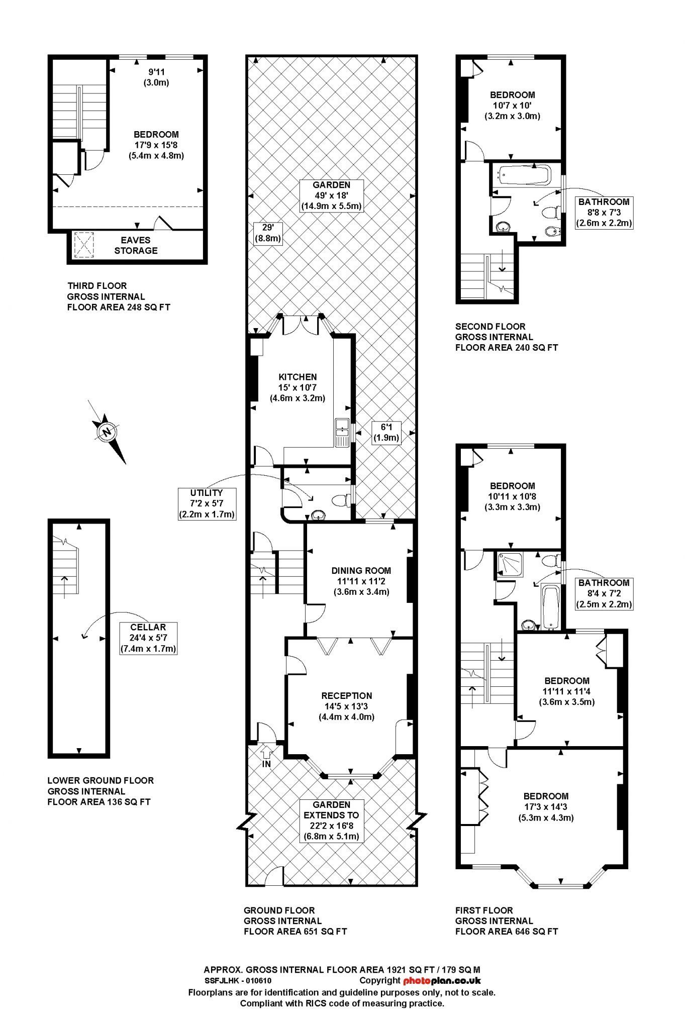 Flat Plan Property Floor Plans 3d Interactive Floorplans Photoplan