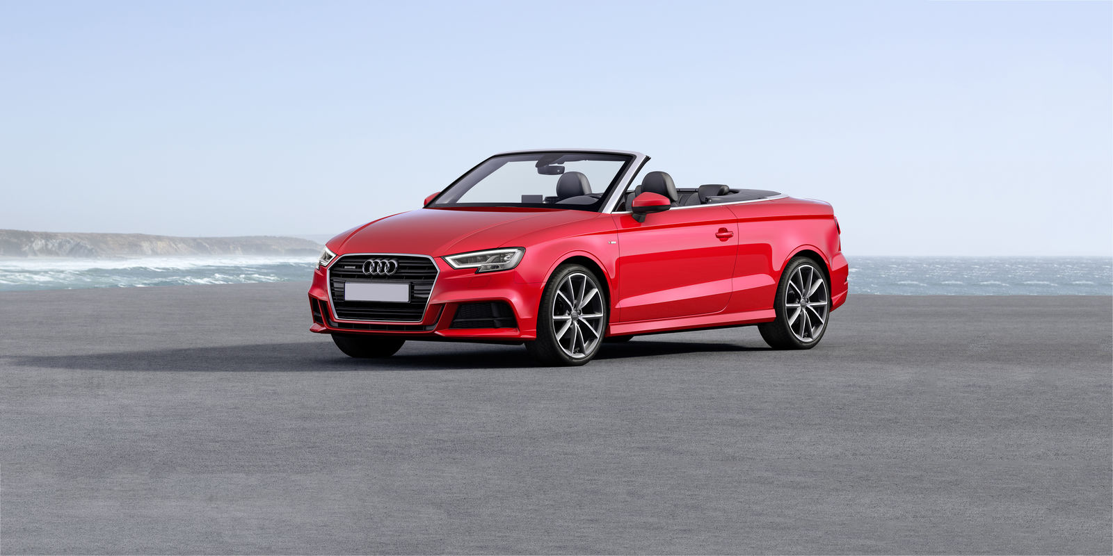 A3 Cabriolet Review Audi A3 Cabriolet Review Carwow