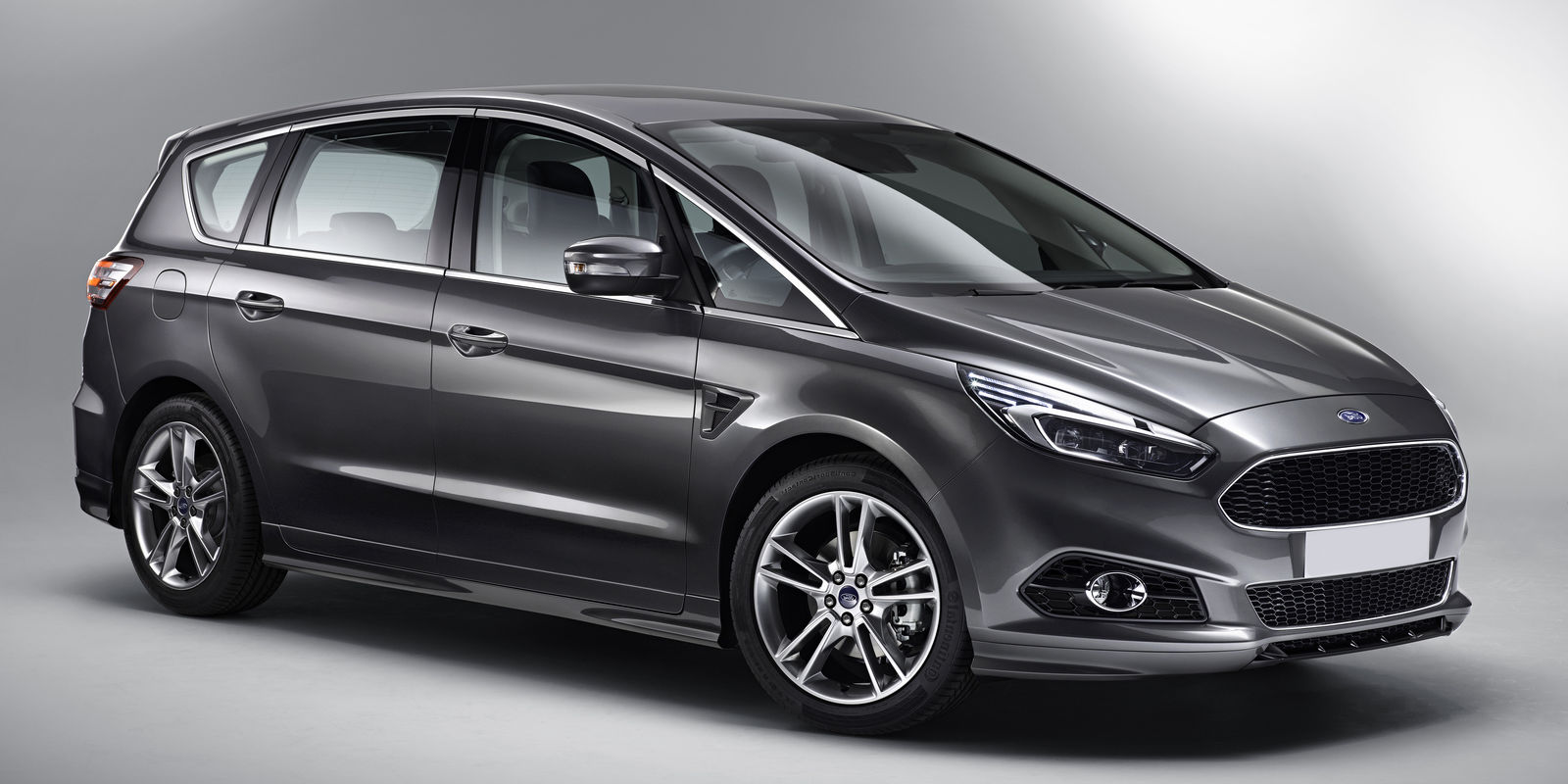 S Max Schiebetür Ford S-max Review & Deals | Carwow