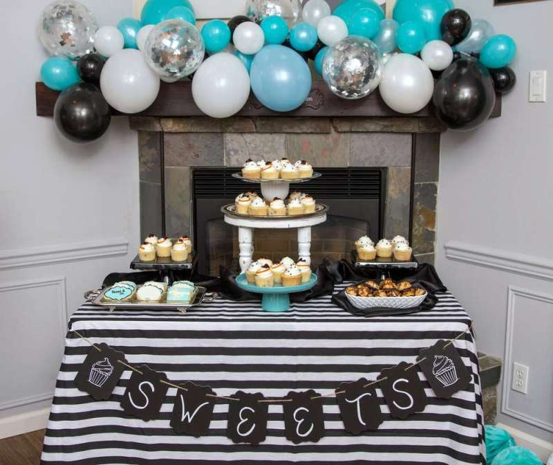 Snazzy Breakfast At Retirement Party Breakfast At Retirement Party Party Ideas Photo Retirement Party Ideas On Pinterest Retirement Party Ideas Travel