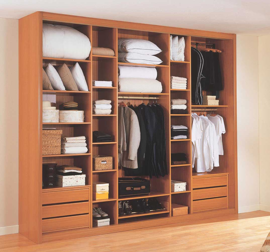 Armoire Dressing Extensible Affordable Penderie Castorama With Penderie Castorama