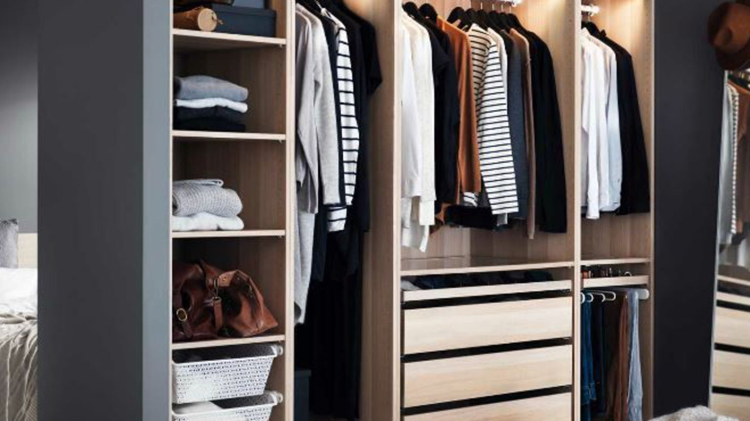 Armoire Dressing Ikea Dressing Ikea Catalogue