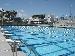 Woollett Aquatic Center