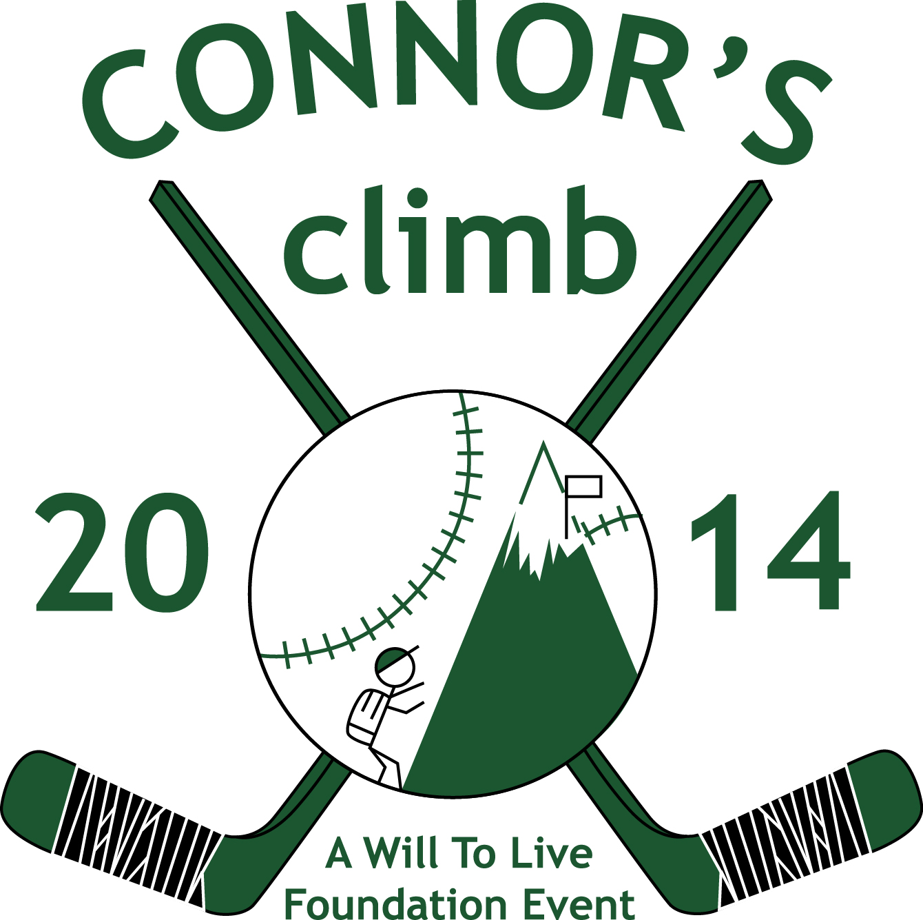 Couch To 5k Exeter 2014 Connor S Climb A Will To Live Foundation Event Exeter Nh