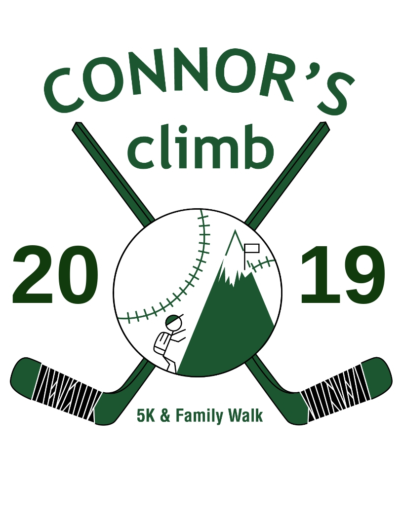 Couch To 5k Exeter 2019 Connor S Climb Foundation 5k And Family Walk Exeter Nh