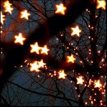 Girl Halloween Wallpaper صور نجوم اجمل تصاميم للنجوم صور جميلة