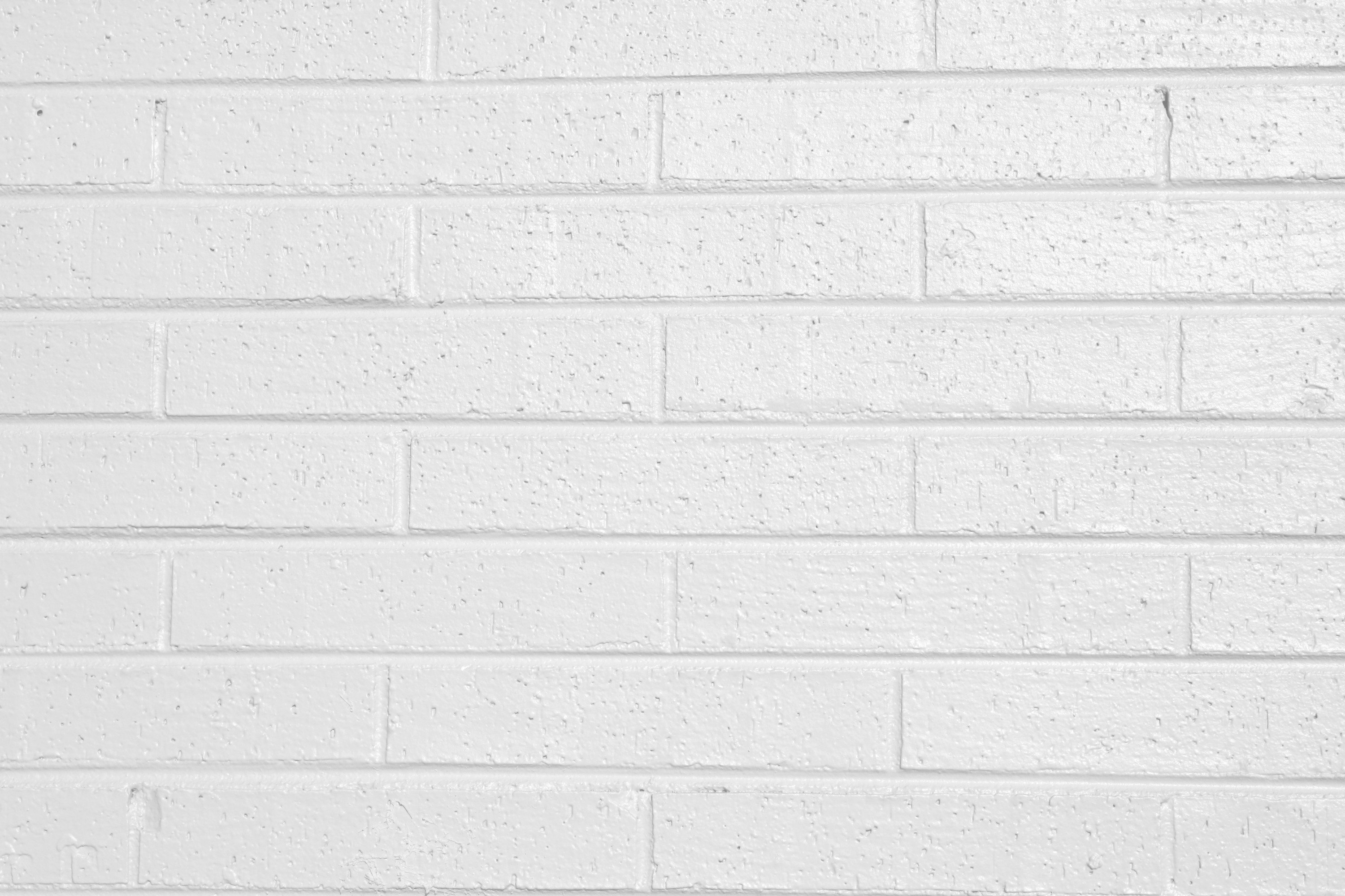 Baksteen Behang Wit White Brick Wallpaper 2017 Grasscloth Wallpaper