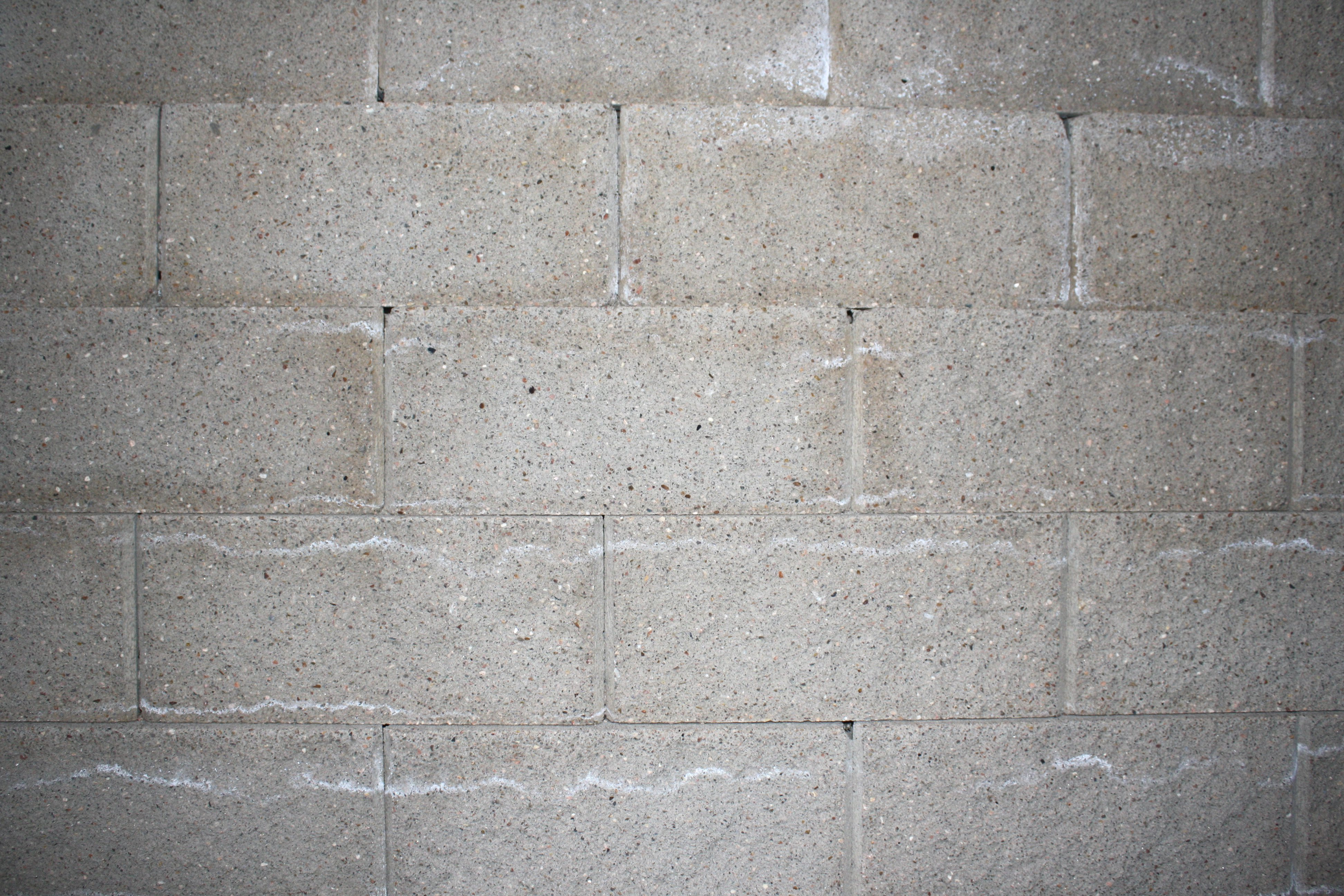 Texturing Concrete Walls Gray Concrete Or Cinder Block Wall Texture Picture Free