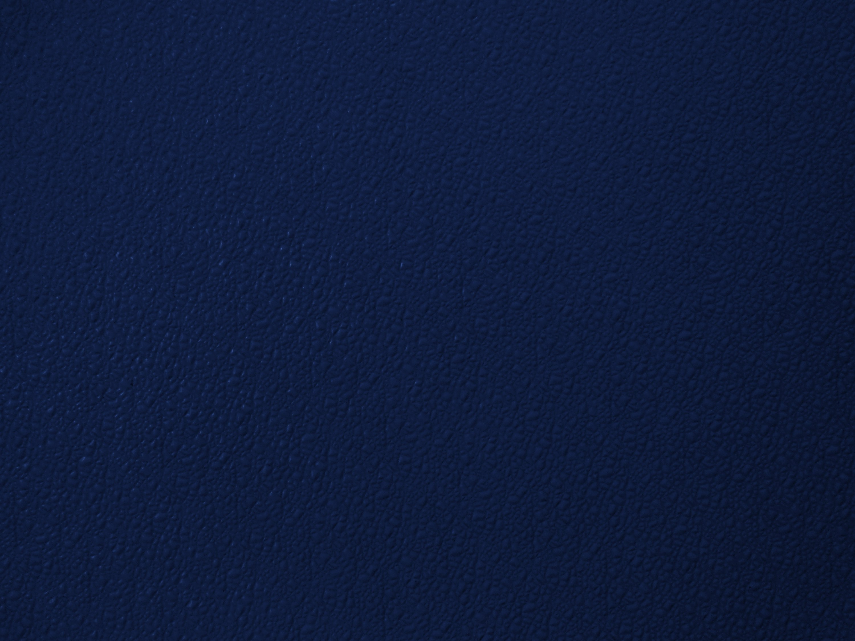 Navy Blue Bumpy Navy Blue Plastic Texture Picture Free Photograph