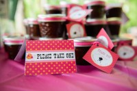 Cookout/Baby-Q Baby Shower Party Ideas | Photo 3 of 7 ...