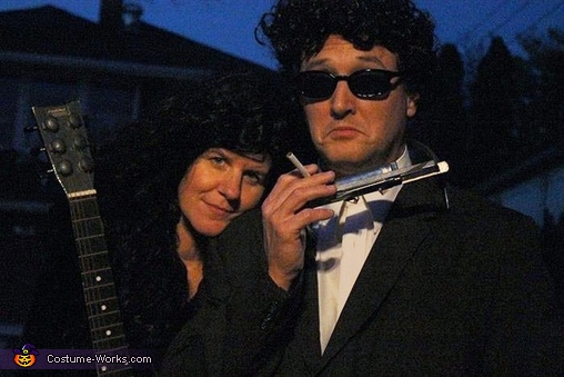 Bob Wigs Halloween Bob Dylan And Joan Baez Halloween Costume Ideas For Couples