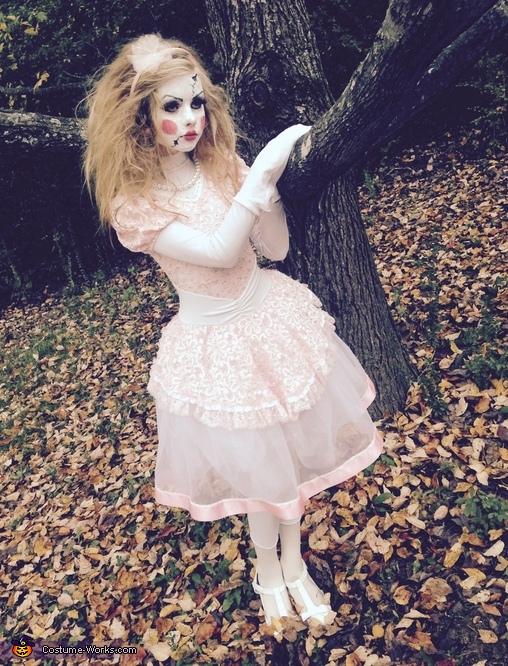 photosstume-works/full/porcelain_doll4jpg Halloween - ladies halloween costume ideas