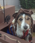 2016 Halloween Costume Contest - Costume Works Gallery ...