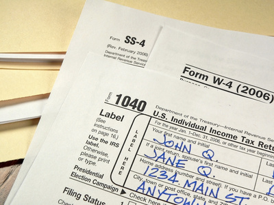 How to Calculate Payroll IRA Deductions in Colorado Chron