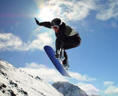 Falling Money Wallpaper Hd Pay Scale For Professional Snowboarding Chron Com