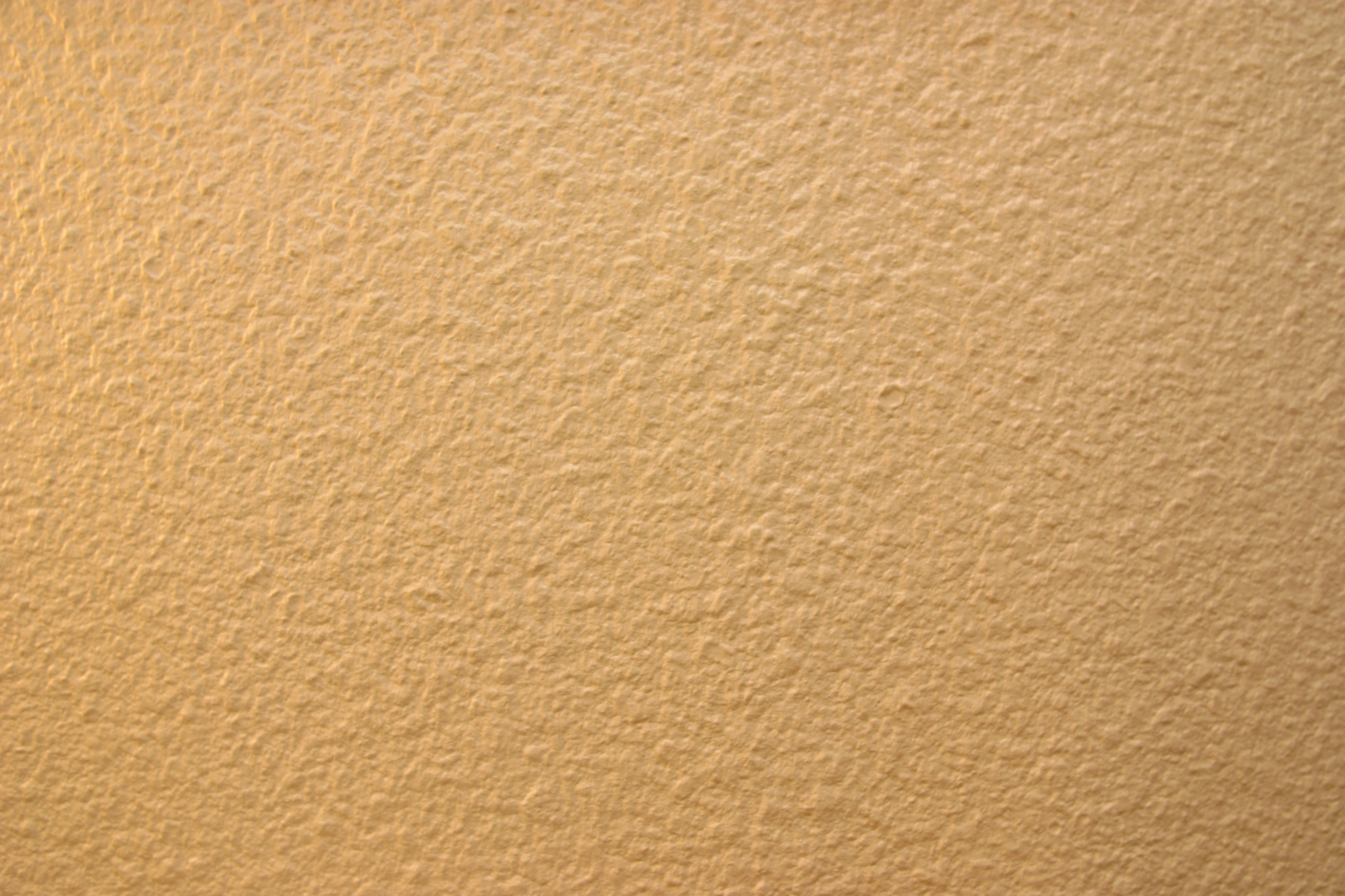 Pintura Color Beige Color Beige Claro Pared Gallery Of Combina Muy Bien Con