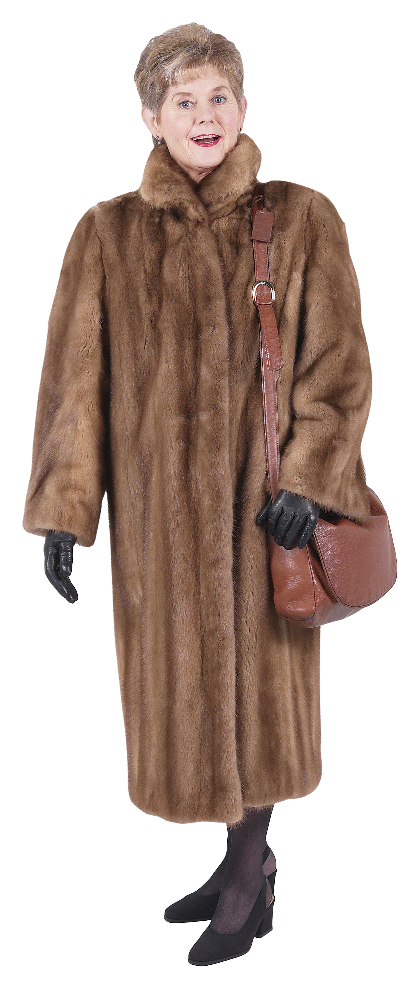 Gartenhaus Sale How To Get The Value Of A Full Length Mink Coat Our Everyday Life