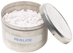 Small Of Perlite Vs Vermiculite