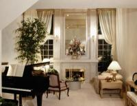 How to Arrange a Living Room With a Grand Piano | Home ...