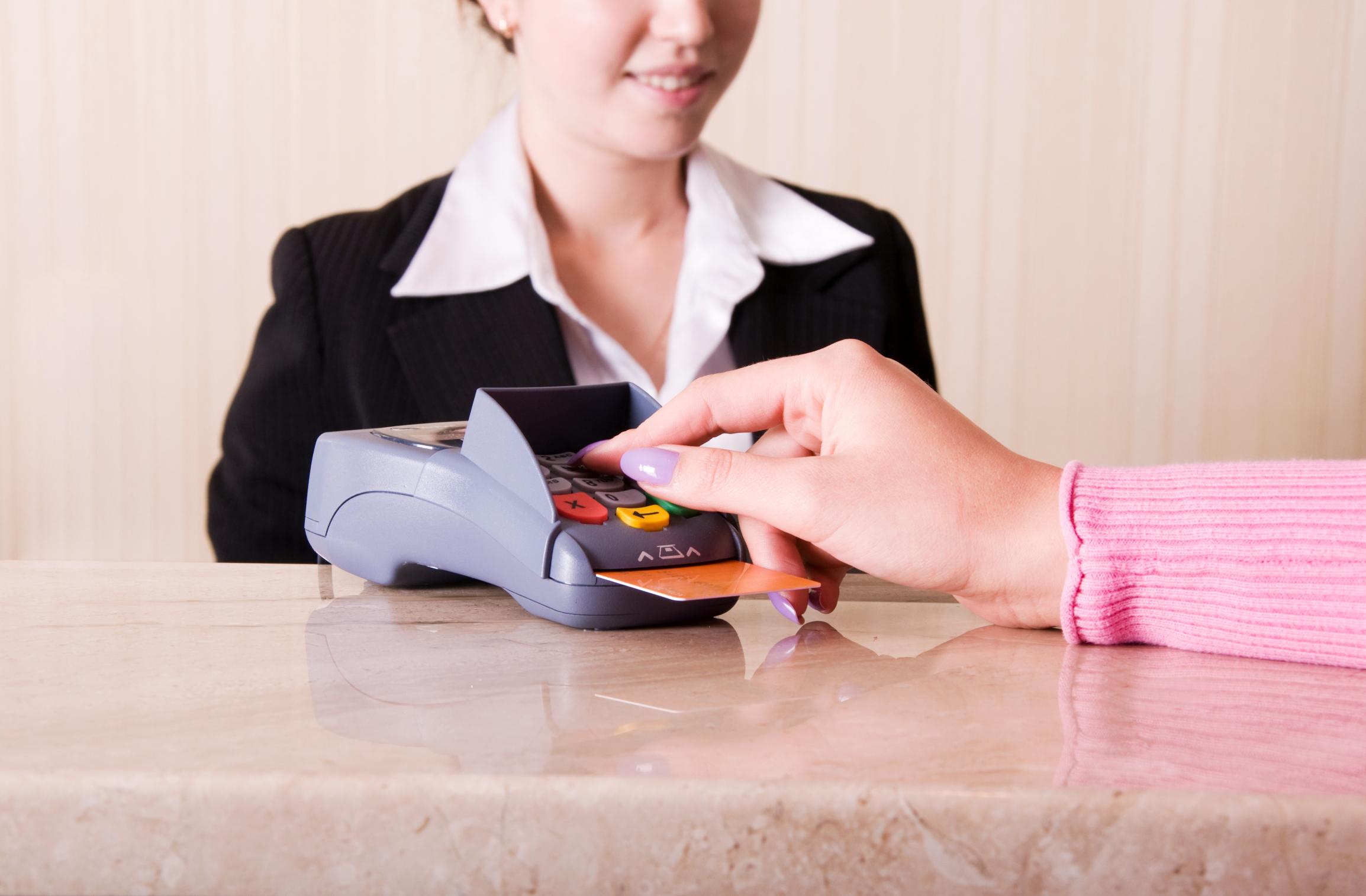 how to get a job at cvs cashier