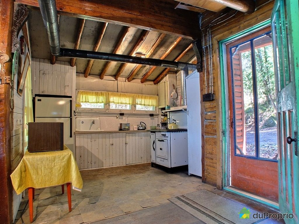 Cuisine Chalet Bois Hd Wallpapers Chalet Bois Rond Outaouais Wallpaper Iphone Girly