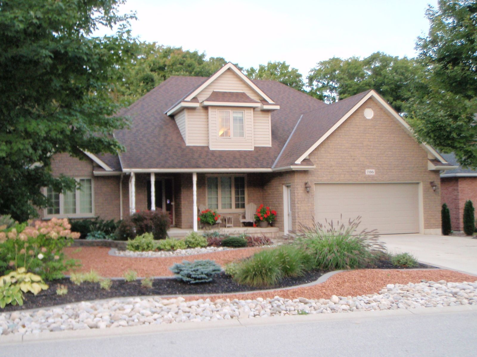 list home for sale by owner for free